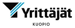 sy_kuopio